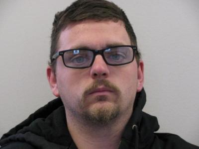 Joshua Kyle Mendenhall a registered Sex Offender of Ohio