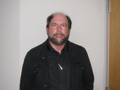 Kenneth Herald Petrey Jr a registered Sex Offender of Ohio