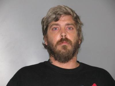 Matthew Allen Guthrie a registered Sex Offender of Ohio