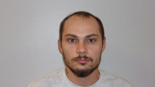 Andrew Shelby-scott Cook Jr a registered Sex Offender of Ohio