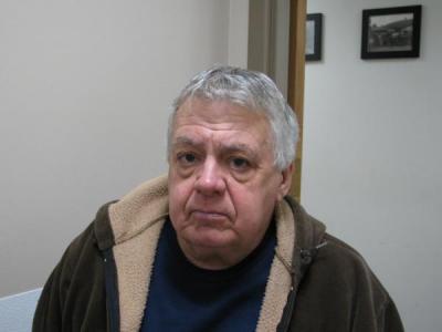David Michael Kauffman a registered Sex Offender of Ohio
