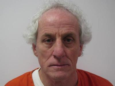 David Allen Kimmet a registered Sex Offender of Ohio