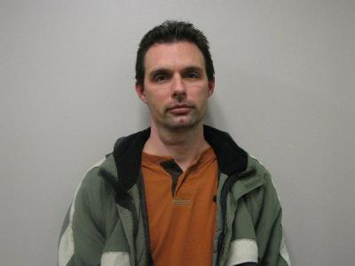Israel M Laurin a registered Sex Offender of Ohio