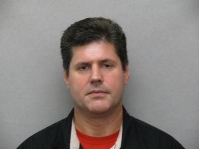 Joseph Mascari P a registered Sex Offender of Ohio