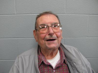 William King Jr a registered Sex Offender of Ohio
