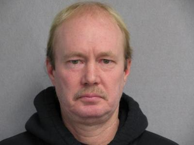 Brian Scott Beagle a registered Sex Offender of Ohio