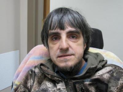 Samuel E Schrock a registered Sex Offender of Ohio