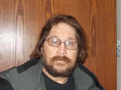 Aaron Douglas Hoffman a registered Sex Offender of Ohio