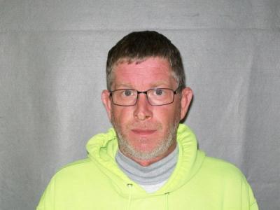 Michael Joseph Lieurance a registered Sex Offender of Ohio