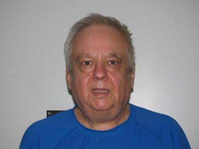 Mark Steven Conover a registered Sex Offender of Ohio
