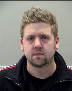 Scott Owen Messer a registered Sex Offender of Ohio