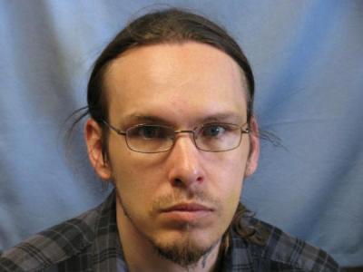 Jason Bradley Paskins a registered Sex Offender of Ohio