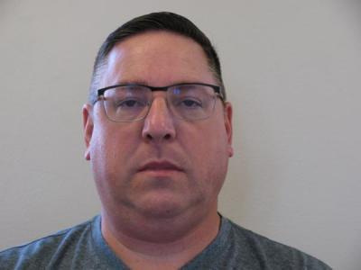 Michael William Gilmore a registered Sex Offender of Ohio