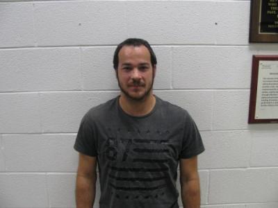 Mathew Wayne Walsh a registered Sex Offender of Ohio