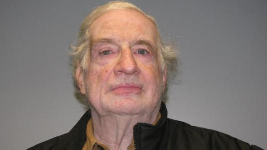 Charles Thomas Green a registered Sex Offender of Ohio