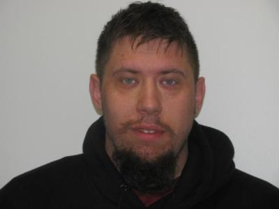 Justin Bruce Hemphill a registered Sex Offender of Ohio