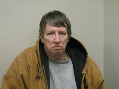 David J Bakle Sr a registered Sex Offender of Ohio