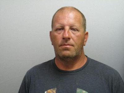 Clifford Eugene Brown Jr a registered Sex Offender of Ohio