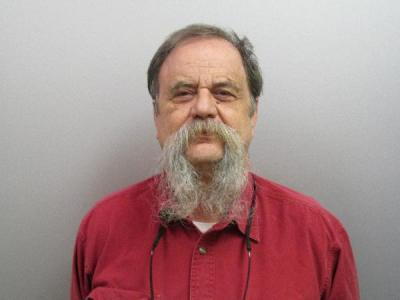 Richard Thomas Rushton a registered Sex Offender of Ohio