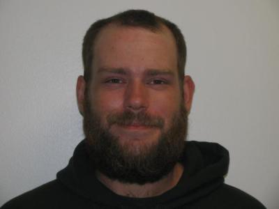 Andrew Gordon Stewart a registered Sex Offender of Ohio