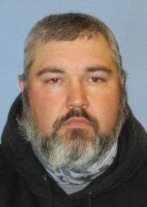 Anthony Marc Shipe a registered Sex Offender of Ohio