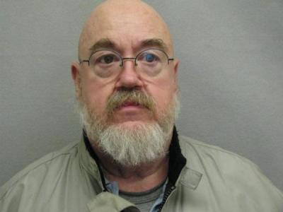Edwin Allen Williams a registered Sex Offender of Ohio