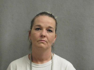 Crystal Lynn Sortor a registered Sex Offender of Ohio
