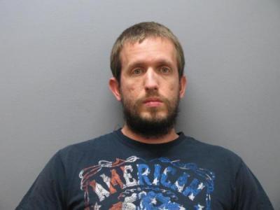 Alex Tarbox a registered Sex Offender of Ohio