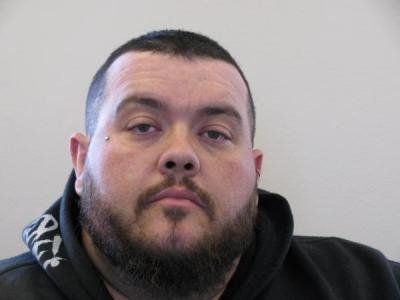 James Allen Hannan a registered Sex Offender of Ohio