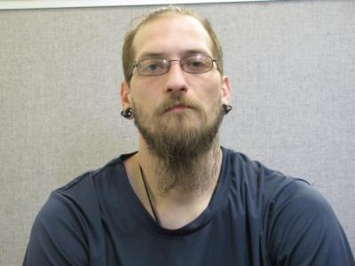 Joshua Clay Osborne a registered Sex Offender of Ohio