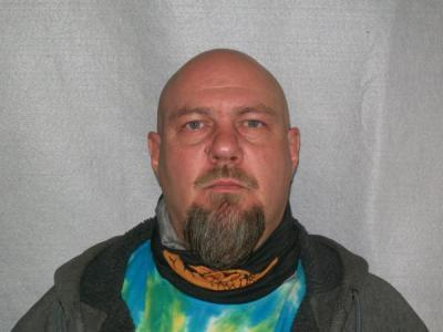 Jeremy Scott Roesel a registered Sex Offender of Ohio