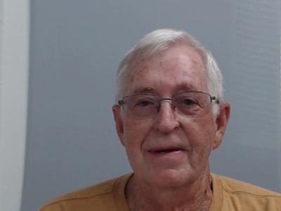 Richard Lee Hensley a registered Sex Offender of Ohio