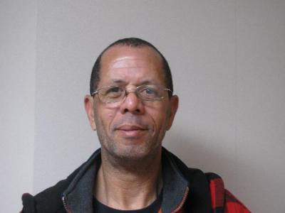 Johnny Hardin a registered Sex Offender of Ohio