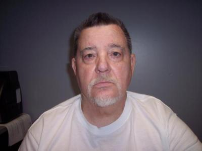 Randall Scott Campbell a registered Sex Offender of Ohio
