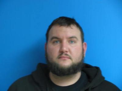 Kyle Allen Sharp a registered Sex Offender of Ohio