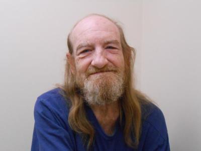 Joseph Kalbfell a registered Sex Offender of Ohio