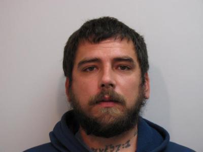 Jacob Blaine Pyle a registered Sex Offender of Ohio
