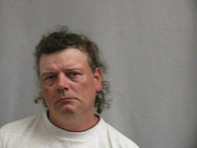 Phillip Robinson Sr a registered Sex Offender of Ohio