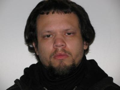 Joshua D Lowe a registered Sex Offender of Ohio