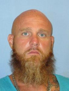 Shawn Charles Campbell a registered Sex Offender of Ohio