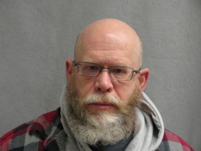 Rusty Ellwood Workman a registered Sex Offender of Ohio