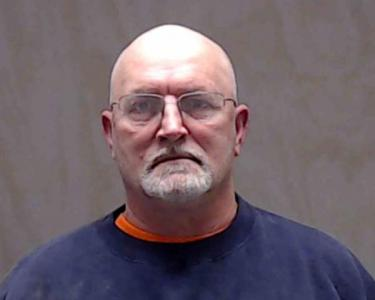 Jimmy Lee Harris a registered Sex Offender of Ohio