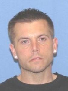 Scott Eugene Brandenburg a registered Sex Offender of Ohio