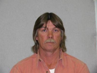 Robert Earl Pettway a registered Sex Offender of Ohio
