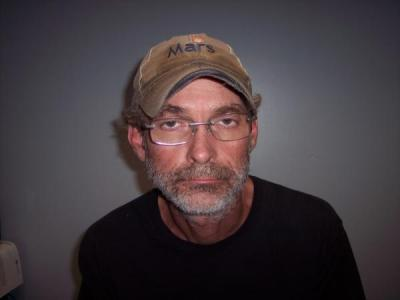 Lester Ray Darling a registered Sex Offender of Ohio