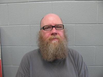 Michael Canode a registered Sex Offender of Ohio