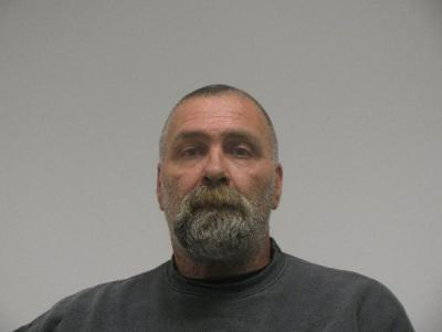 David E Brown a registered Sex Offender of Ohio