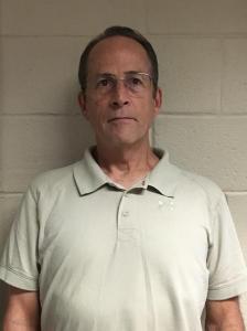 Phillip Leon Crane a registered Sex Offender of Ohio