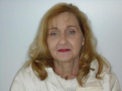 Catherine Anne Grabowski a registered Sex Offender of Ohio