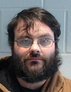 Zachary Richard Paul a registered Sex Offender of Ohio